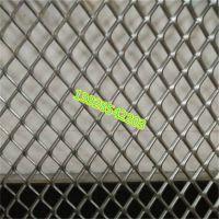 铝网板【崇天匠】天花,喷涂表面,防腐蚀