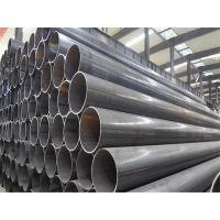 长沙焊管规格型号_焊接钢管批发_湖南焊管厂家直销