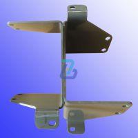 机械结构件焊接加工请选择青岛益诺诚焊接高精度大型机械结
