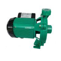 空调系统循环泵PUN-601EH地热供水循环加压泵一寸口径