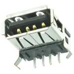 进口泰科(TYCO)连接器系列1452668-2热门类型优势价格供应