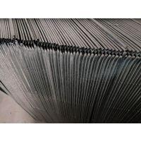 厂房空调圆形风管-隆顺风管