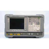 回收Agilent安捷伦E4402B频谱分析仪