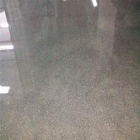 临朐混凝土密封固化剂地坪 潍坊硬化地坪 亚斯特
