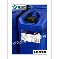 瑞士龙沙BIT类型高温防腐剂 GXL宽PH值防腐剂