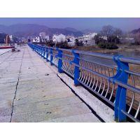 河道桥梁护栏厂家