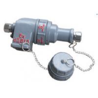 BCX-16HE10系列防爆插接装置