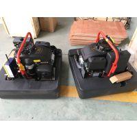 消防浮艇泵 8马力 浮艇泵 电动工具 泰州顶力