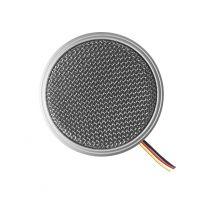广州邮科 YK-QA32K 环境降噪拾音器(ANC)