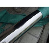 201不锈钢螺旋焊管价格_无锡不锈钢管316L生产厂家