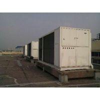 上海中央空调设备回收 双良溴化锂中央空调回收