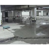 供甘肃白银防水堵漏和定西地下室堵漏施工