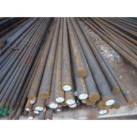 河南高韧性QT400-18球墨铸铁棒 铸铁板 生铁棒 可零切