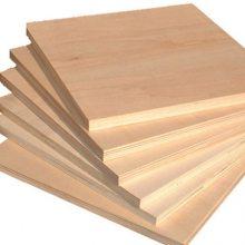 强度高多层板面板价格-河南强度高多层板面板-费县福一板材厂