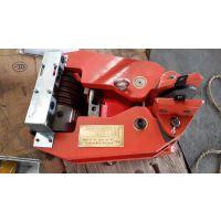 液压失效保护制动器ST1SH液压盘式制动器