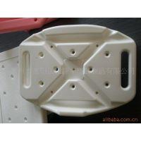 大吹塑加工 提供塑胶大台板 塑料餐桌板HDPE 大型吹塑模具制品