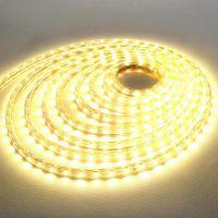 贵州RGB全彩LED灯带安装厂家