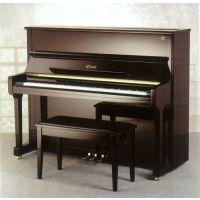 上海天籁琴行是一家专业正规的钢琴补漆搬运钢琴公司