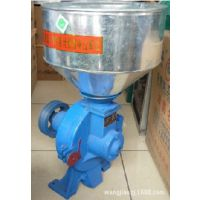 磨粉机工业五谷类食品杂粮加工设备乳清粉 饲料250磨浆机