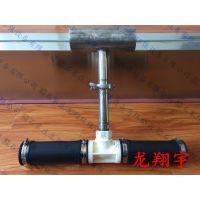 河南LXXB-4可提升曝气器经久耐用