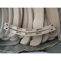 木工铣床-榫槽机价格介绍
