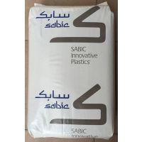 低价PC/PBT基础创新塑料XENOY Resin 5220U