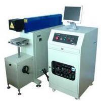 激光剥线机 全自动化剥线机 排线激光剥设备 线材加工设备
