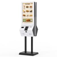 广告机、数字标牌、排队机、电子餐牌