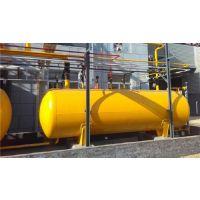 山东中杰特装5-200立方氢气储罐厂家产量属国内领先企业
