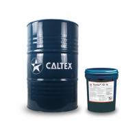 雪佛龙极宽温合成润滑脂Chevron Ulti-Plex Synthetic Grease EP