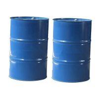 三乙胺生产厂家、优质三乙胺、德化原装三乙胺