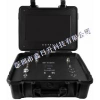供应点对多点移动无线移动便携式接收机设备定制化