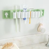 创意强力吸盘置物架卫生间免打孔墙上浴室收纳架多功能厨房置物架
