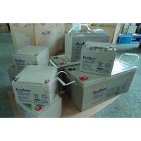 一电阀控式铅酸蓄电池LFP1290/FirstPower免维护12V90AH蓄电池尺寸价格\产地