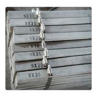巴东304不锈钢扁钢现货批发-产品用途