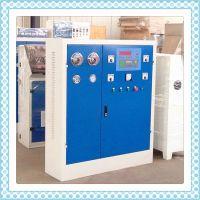 室内门聚氨酯发泡机亿双林供应PU发泡机  聚氨酯高压发泡机价格