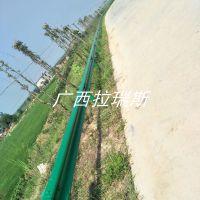 海南公路护栏 乡村镀锌护栏 波形护栏厂家生产