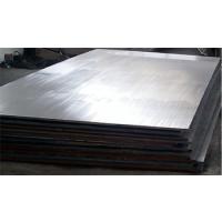 规格尺寸60*400*400钛板现货销售