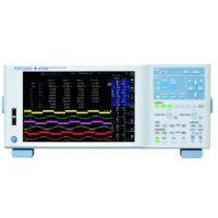 横河高精度功率分析仪WT5000