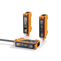 德国IFM/易福门光纤放大器 OBF500