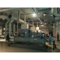 医院中央空调清洗价格-新乡中央空调清洗-歌诗特空调发货及时