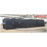 环保污水处理设备-污水处理设备-海辰环保污水处理设备