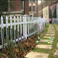 公路绿化花池围栏 小区草坪栅栏 隔离栅厂家