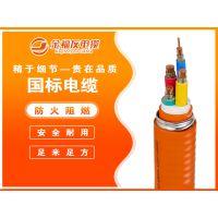 BTLY|柔性矿物质电缆|矿物质电缆 BTLY