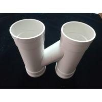 北京PVC电力管厂家 穿线管报价