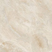 通体大理石瓷砖大板品牌布兰顿陶瓷负离子大理石瓷砖十大品牌代理招商