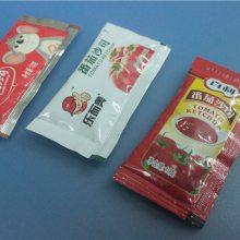 酱油包装机哪家好-郑州酱油包装机-齐博包装设备专业制造