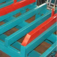 乐清简易拼板机 组装机简易双面液压拼板机的