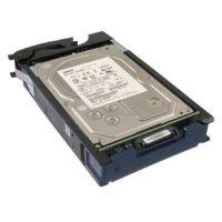 005050158 P-X-2UC-2TBS Data Domain DD2500 EMC存储柜硬盘