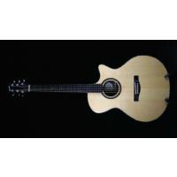 广东供货商|广州吉他批发|木吉他供货商